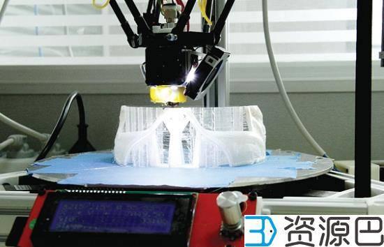 1616551272-482b98120c4230e.jpg-插件-3D打印机的日常保养很重要,但该怎么做呢?