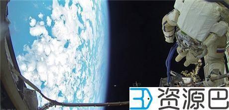 俄罗斯科学家将开发可在太空使用的3D生物打印机插图1