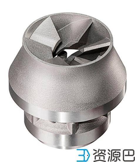 1616724072-033fa7b56da8087.jpg-插件-西门子收购英国工业级金属3D打印制造商Materials Solutions