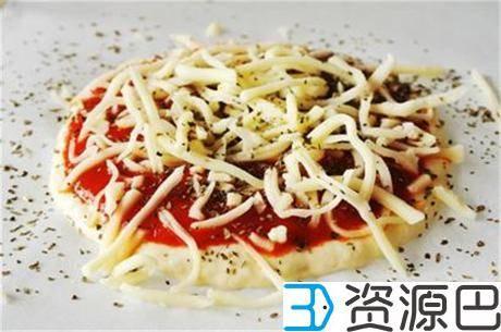 1617242471-c2c5a694089f6a7.jpg-插件-黑暗料理还是美味大餐 3D打印食品长什么样