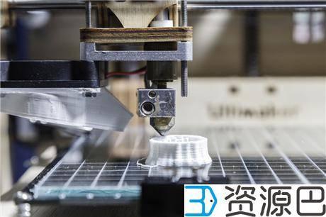 使用3D打印机途中机器突然停止挤出材料了,怎么办?插图1