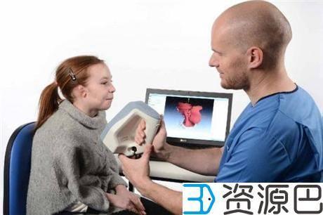 1617760871-88dfbc6166e020d.jpg-插件-3D扫描及打印让小耳症患者重获自然耳朵