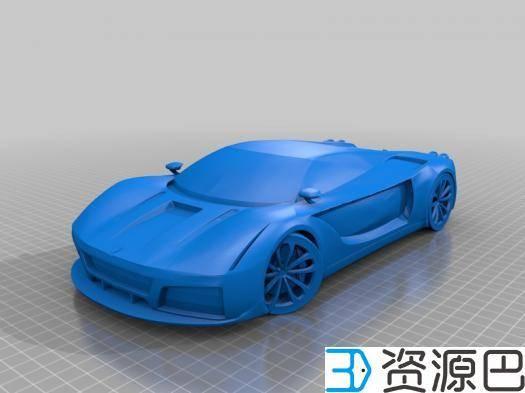 3D打印如何模型怎么设计?如何建模?插图1