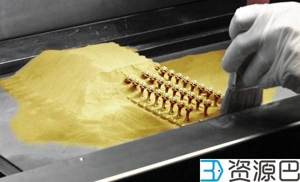 1618624865-9df94c9fd551f45.jpg-插件-金属3D打印:行业增速NO.1