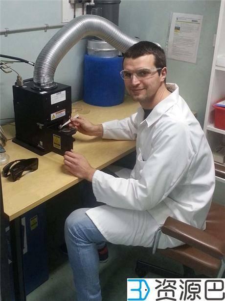 澳洲科学家开发出3D打印电子元器件新方法插图5