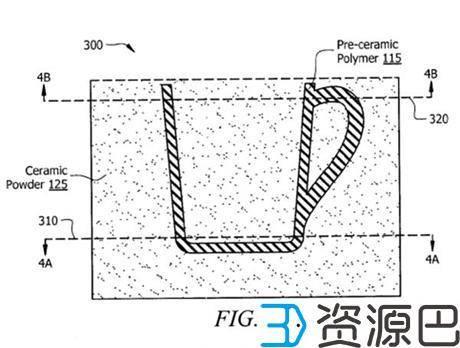 1619056864-d80198a35d1b212.jpg-插件-美国航天军工巨头洛克希德马丁为其3D打印钻石技术申请专利
