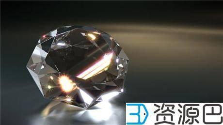 1619056864-e7477cf2b0be421.jpg-插件-美国航天军工巨头洛克希德马丁为其3D打印钻石技术申请专利