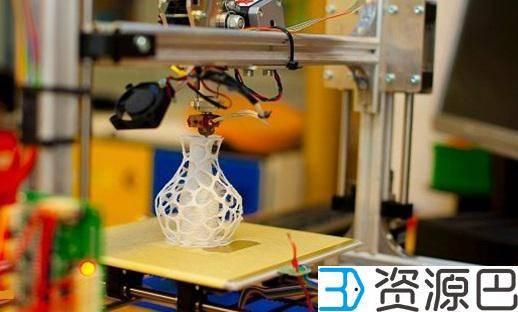 迪拜政府将投资2.72亿美元支持3D打印等创新技术项目插图1