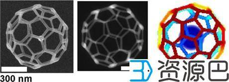 美国ORNL实现纳米级3D打印技术新突破插图1